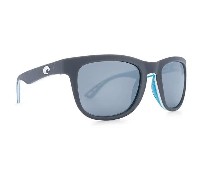 ac53bb0dba Costa Del Mar Ocearch COP-157-OSGP Copra Sunglasses