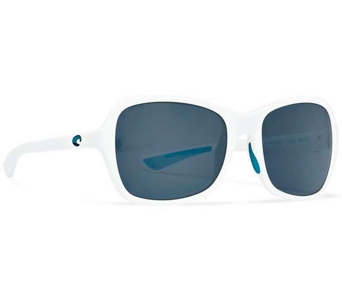0d6efd98d6a5 Costa Del Mar Ocearch Kare Sunglasses | TackleDirect