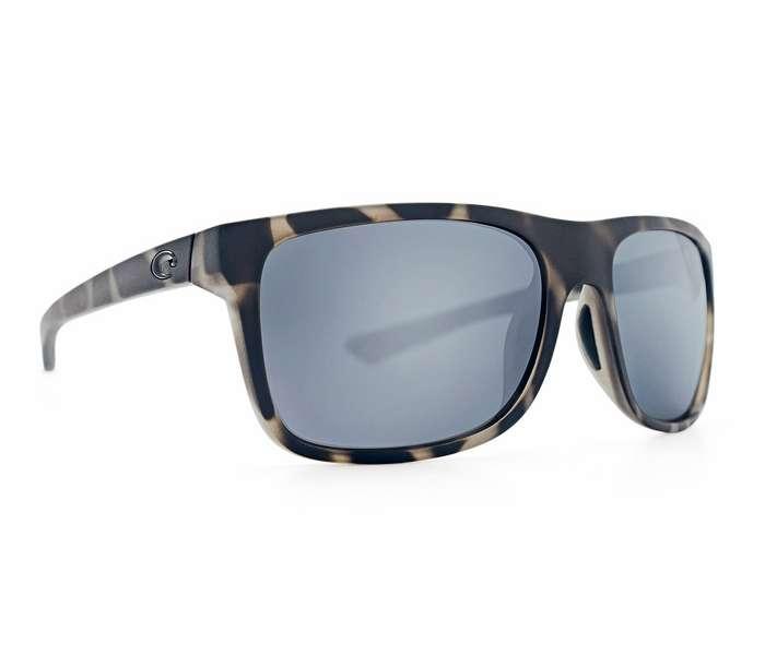 c25d1eb580d5 Costa Del Mar Ocearch REM-140-OSGP Remora Sunglasses | TackleDirect