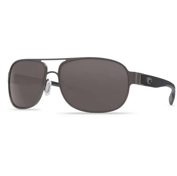 b494cd7f71 Costa Del Mar Conch Sunglasses 580G