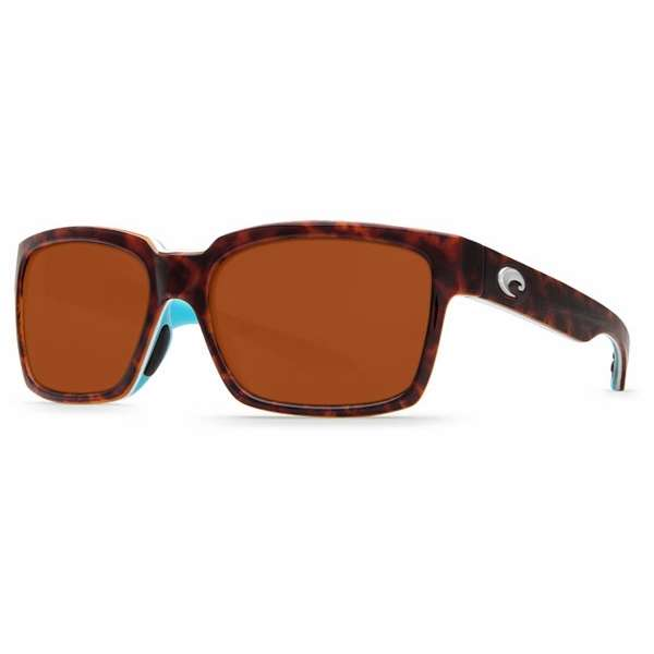 91830c27ca costa-del-mar-py-88-ocp-playa-sunglasses.jpg
