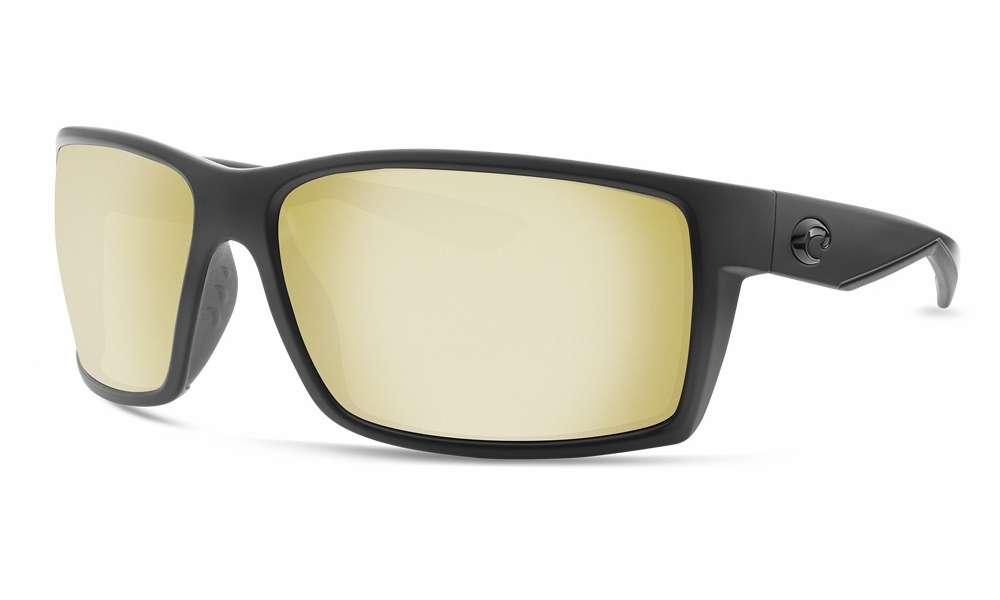 Costa Del Mar Rft 01 Ossglp Reefton Sunglasses Tackledirect