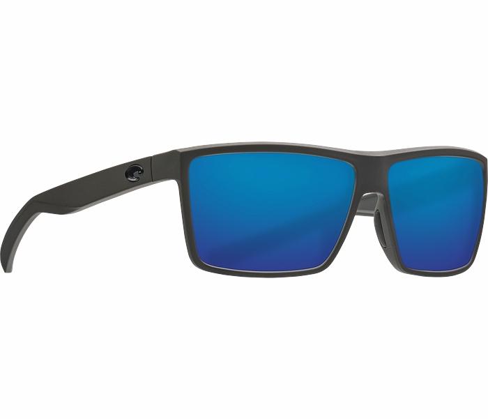 ca811d534d Costa Del Mar RIC 98 OBMGLP Rinconcito Sunglasses - 580G. by Costa
