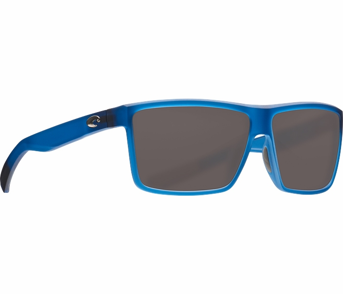 ca5c7d0859 Costa Del Mar Rinconcito Sunglasses - TackleDirect