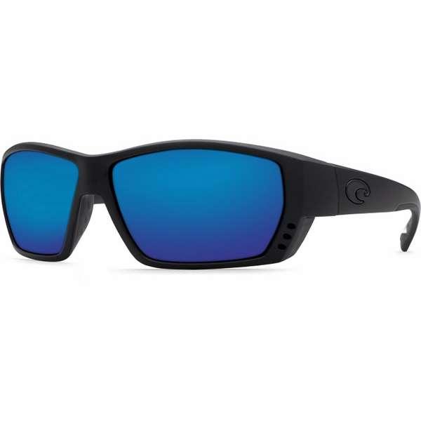 e453132bc8 costa-del-mar-ta-01-obmglp-tuna-alley-sunglasses.jpg