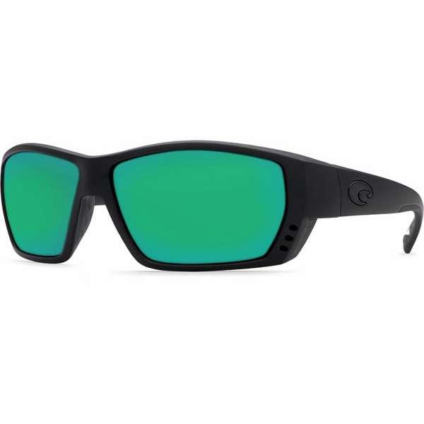 54fa93da7a costa-del-mar-ta-01-ogmglp-tuna-alley-sunglasses.jpg