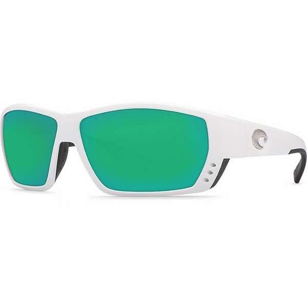 6c43c3ddc999e costa-del-mar-ta-25-gmglp-tuna-alley-sunglasses.jpg