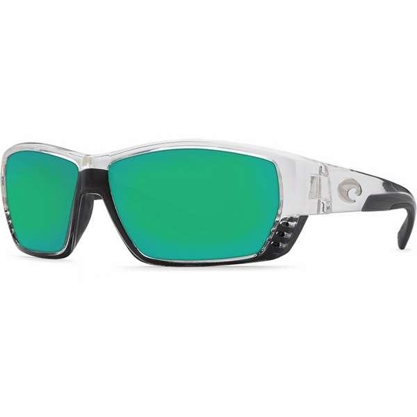 92178dfe499 Costa del mar ta tuna alley sunglasses jpg 600x600 Costa tuna alley  sunglasses
