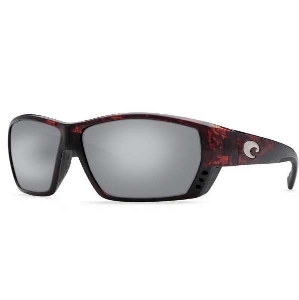 213fb083915 costa-del-mar-ta10oscglp-tuna-alley-sunglasses.jpg