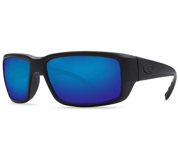545739b3bb costa-del-mar-tf-01-obmp-fantail-sunglasses.jpg