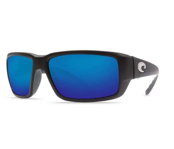 8a39789bc Costa Del Mar Fantail Sunglasses Costa 580P | TackleDirect