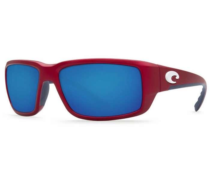 dec9a68889 Costa Del Mar Fantail 580 Sunglasses