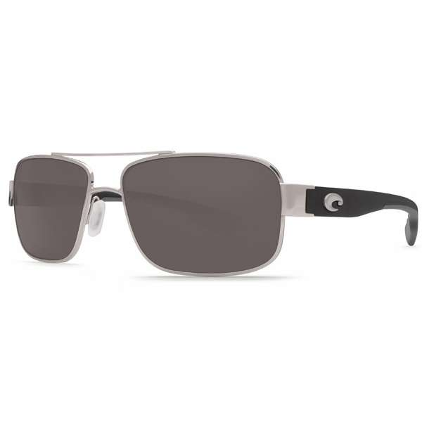 Costa Del Mar TO-21-OGP Bell-tower Sunglasses