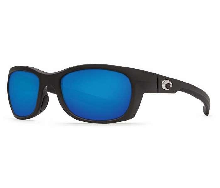 4f6d1848ed3 Costa Del Mar Trevally Sunglasses