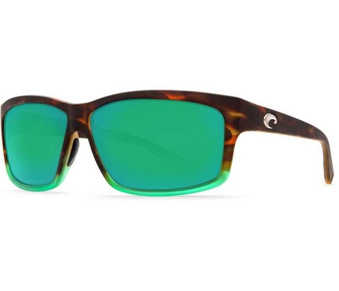 a9dc3618d10b7 costa-del-mar-ut-77-ogmp-cut-sunglasses.jpg