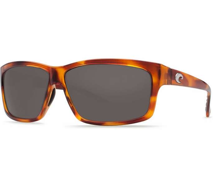 7d6aba29d0 costa-del-mar-ut51ogp-cut-sunglasses.jpg