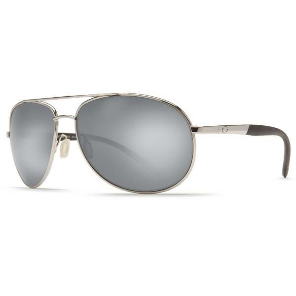 9620660c7 ... FrameCosta Del Mar Tuna Alley Sunglasses - Sand/Green Mirror 580G. View  All [Tuna Alley]. Wingman