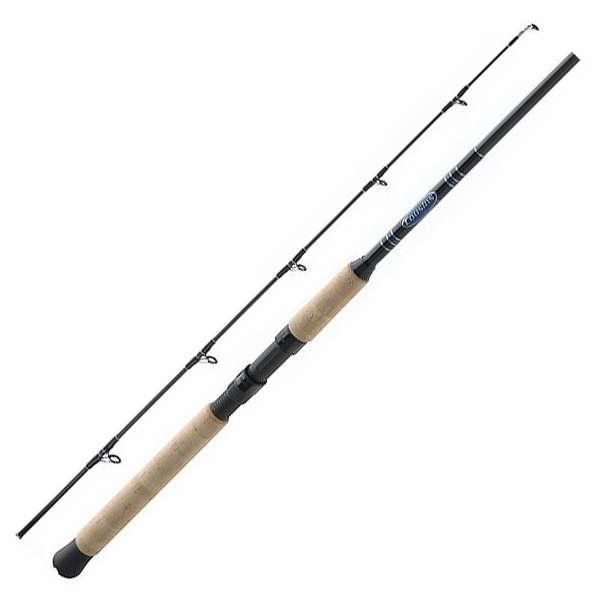 Cousins tackle xf inshore spinning rods tackledirect for Cousins fishing rods