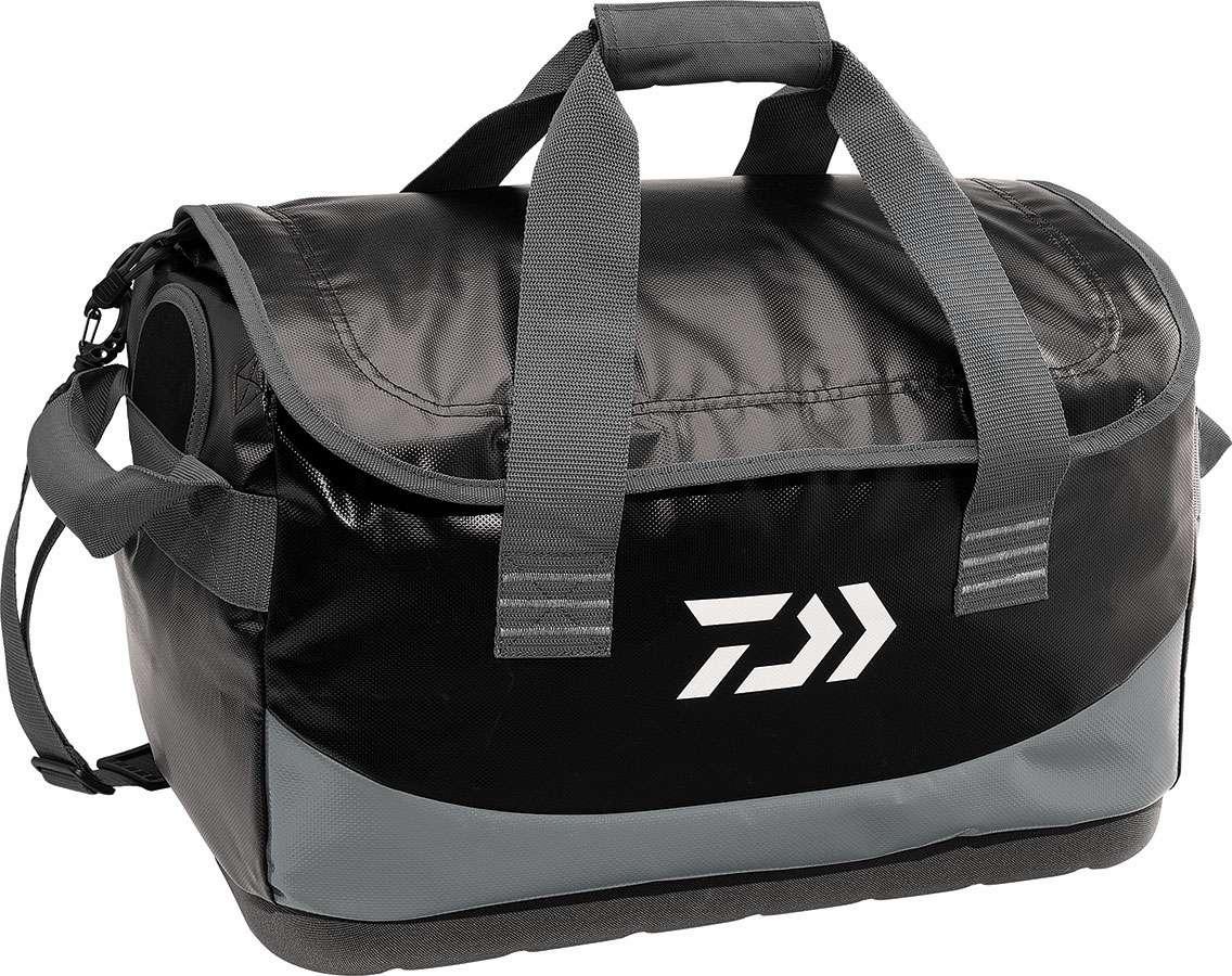 Daiwa Dbbg 2 Water Resistant Boat Bag Large