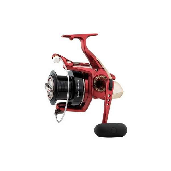 4db61b3583f daiwa-emcs5500a-emcast-sport-spinning-reel.jpg
