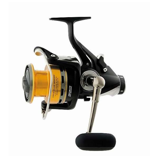 Daiwa Spinning Reels, Daiwa Reels, Daiwa Fishing Reel