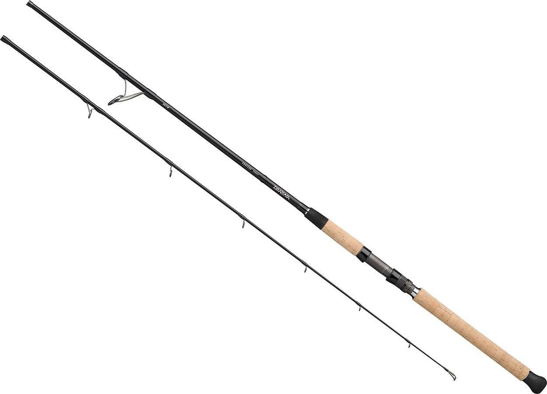 Daiwa prin76mhxs ne proteus northeast inshore spinning rod for Daiwa fishing pole