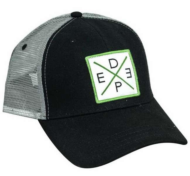 deep-ocean-x-trucker-hat-black.jpg c6c379c4400