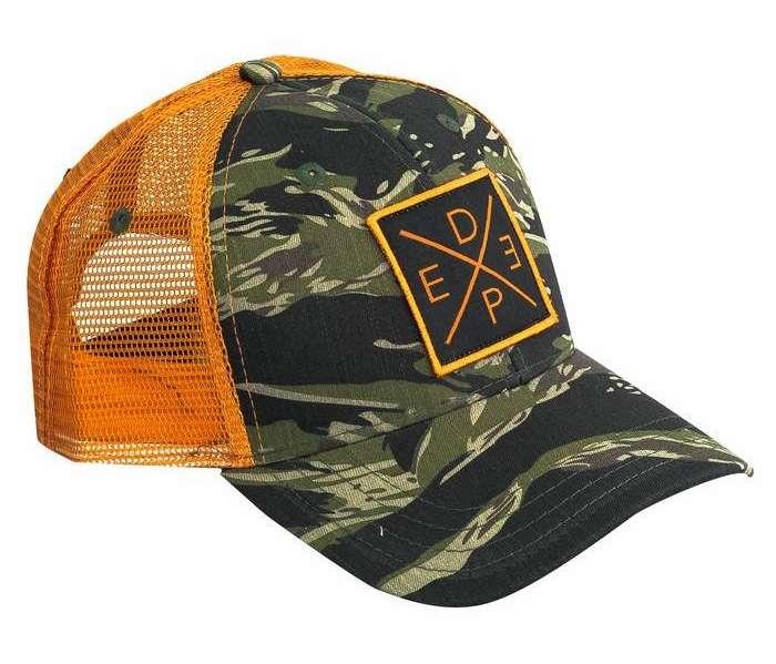 deep-ocean-x-trucker-hat-tiger-camo.jpg fbeda2b03b8