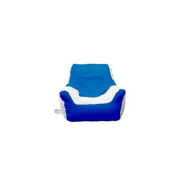 Super E Searider Medium Armchair Marine Bean Bags Gmtry Best Dining Table And Chair Ideas Images Gmtryco
