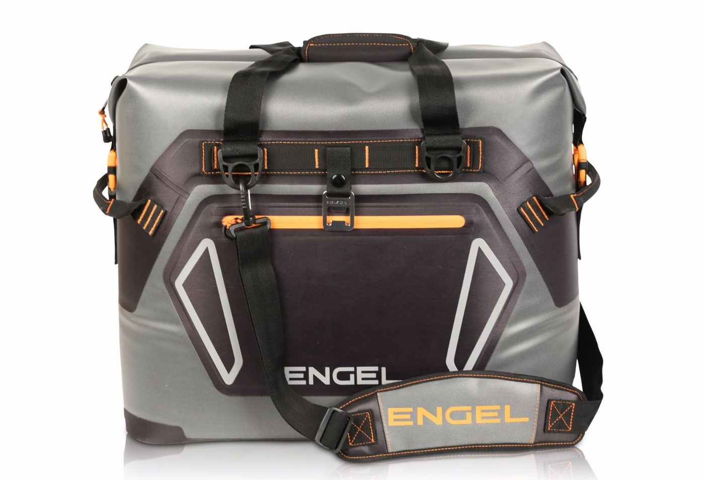 Engel Hd30 Waterproof Soft Sided Coolers Tackledirect