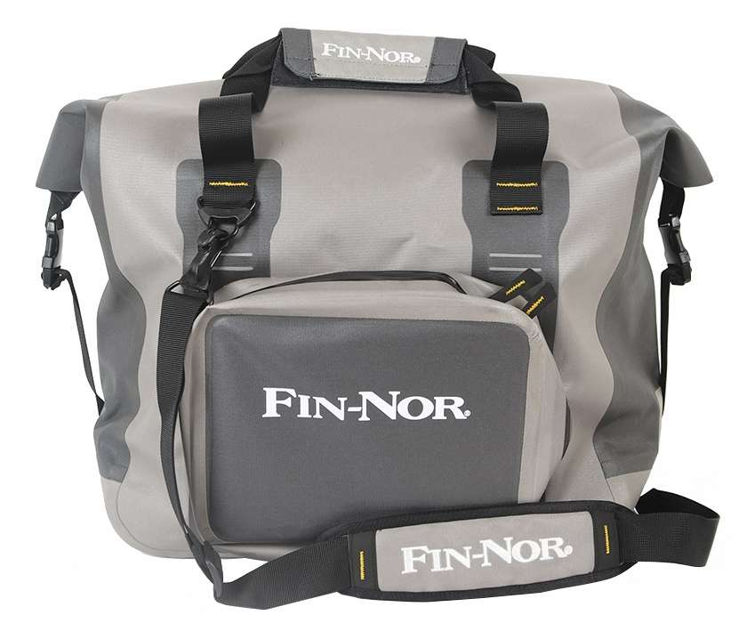 Fin Nor Surf Dry Bag