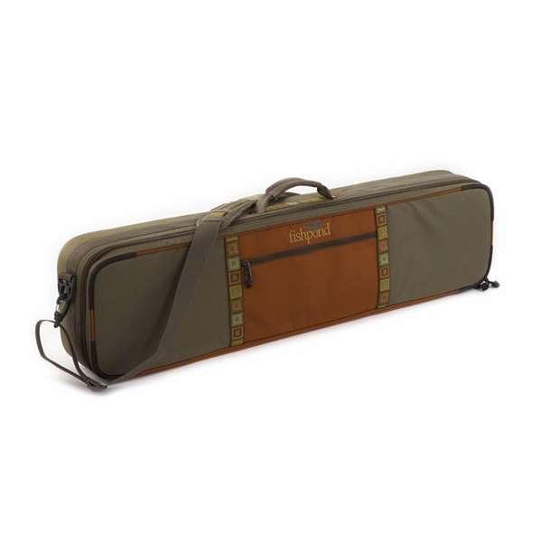 Fishpond Dakota Carry On Rod/Reel Case -
