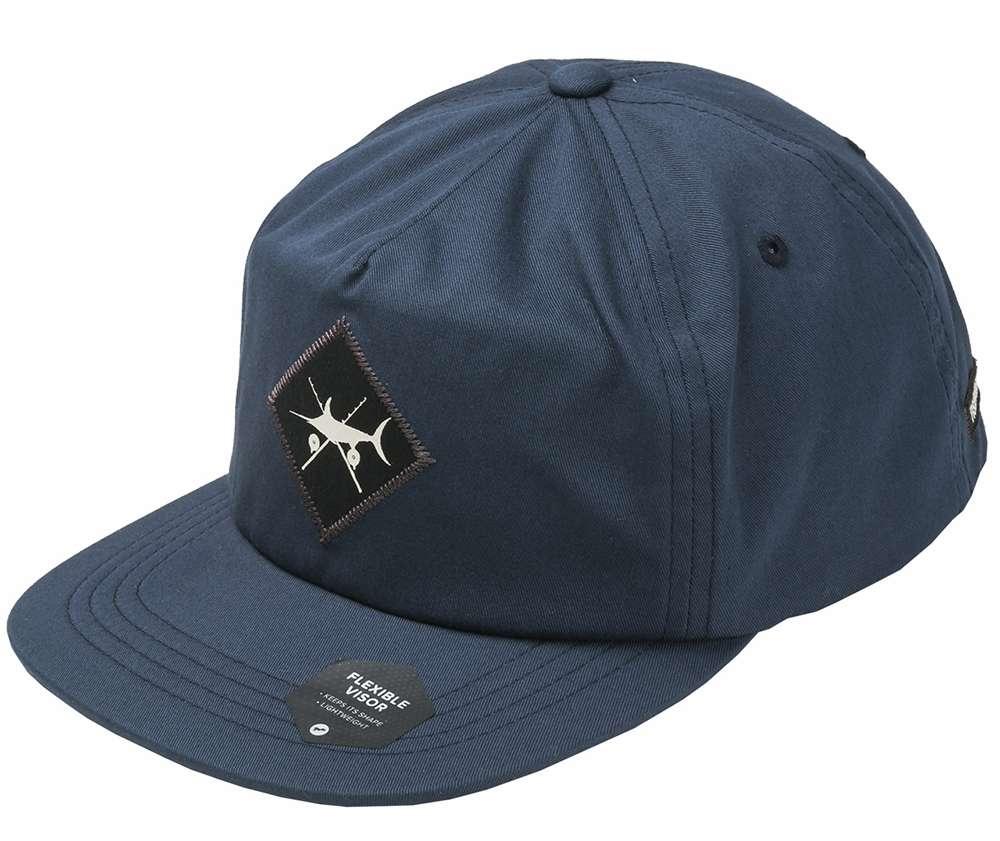 canada jordan 7 french blue hat 8am 2916f 89f46 f78b6c8d3c7