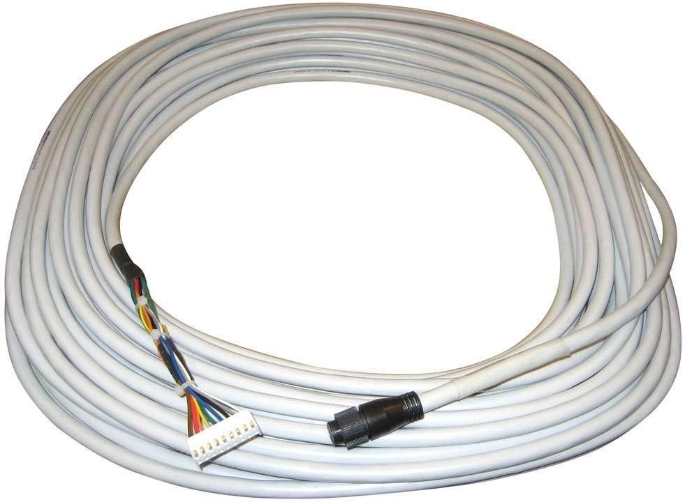 furuno radar wiring harness wiring database library Furuno Logo furuno radar wiring harness wiring diagrams furuno antenna furuno 001 122 810 10 30 meter signal