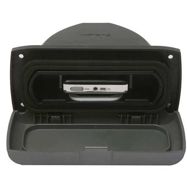 FUSION iPod/iPhone Marine External Dock f/CD500, CD600
