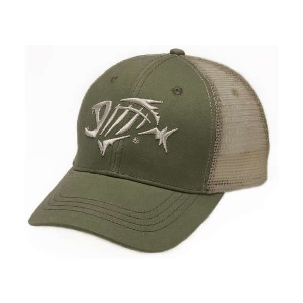 064572001ce16 G-Loomis Bandit Trucker Hats
