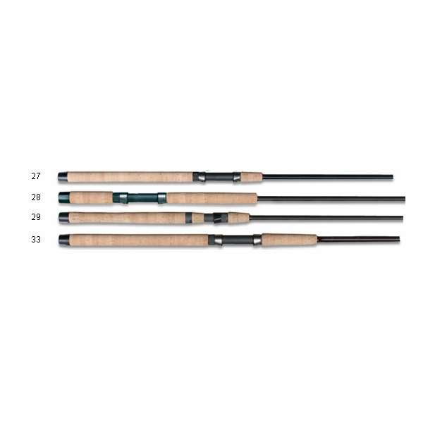 G loomis gl2 steelhead spinning rods for G loomis fishing rods