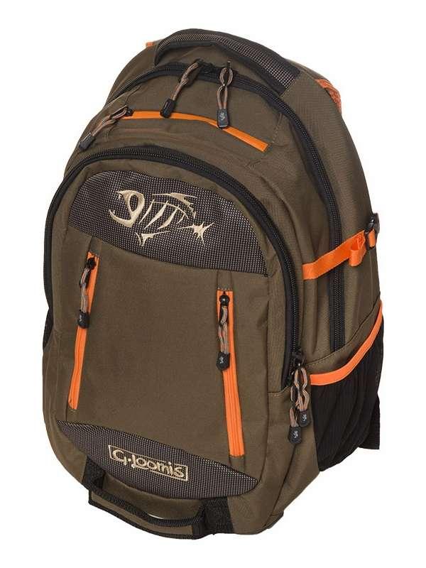 G Loomis Glug120sg Backpack