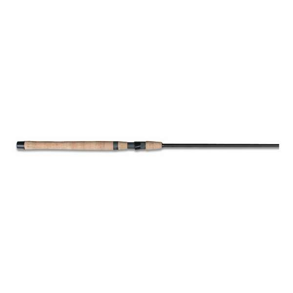 G loomis imx steelhead spinning rods for G loomis fishing rods