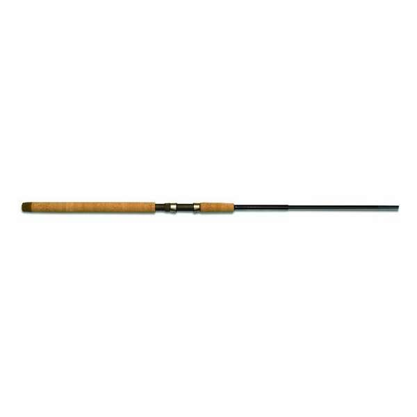G loomis salmon series spinning rods for Loomis fishing rods