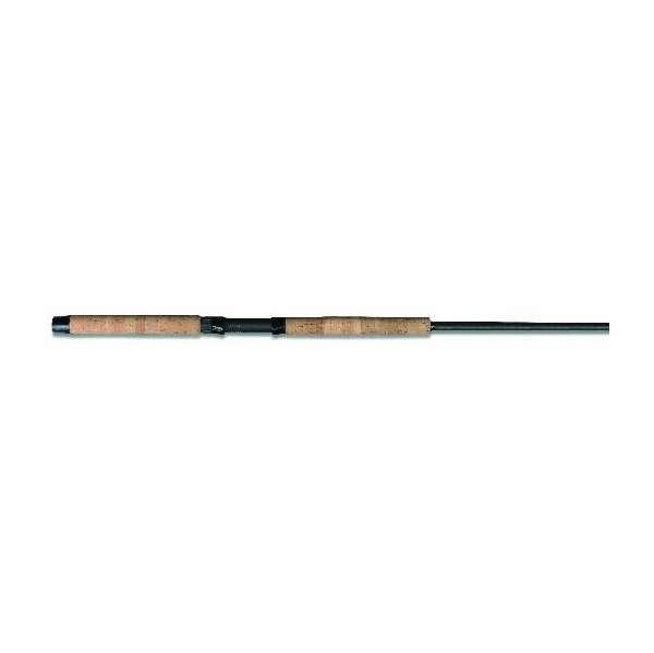 Gloomis salmon steelhead float stfr1601s spinning rod for Steelhead fishing rods