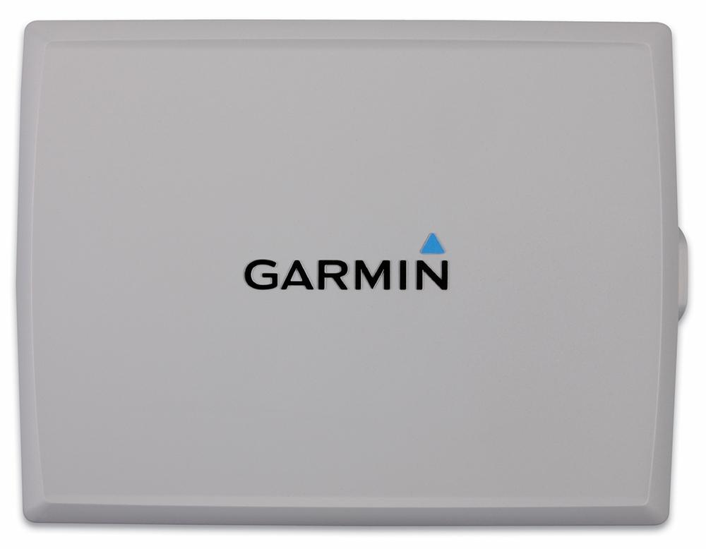 Garmin Protective Cover for GPSMAP 7015/7215