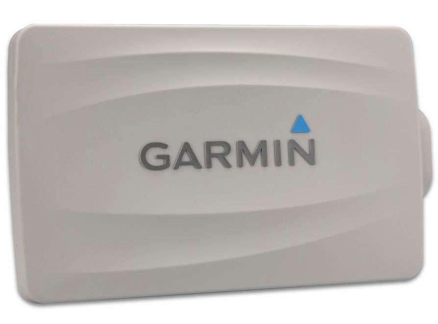 Garmin 010-11972-00 Protective Cover f/ GPSMAP 7X1xs