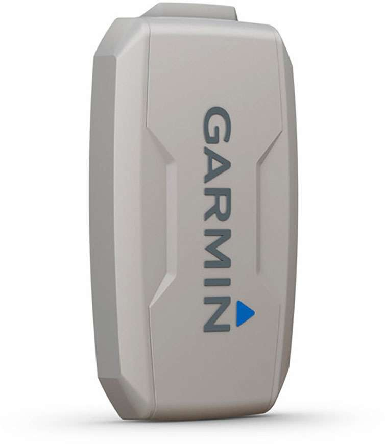 garmin protective cover f   striker plus 4  4cv fishfinders
