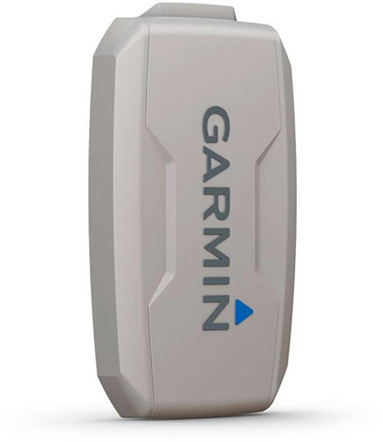 garmin protective cover f   striker plus 4  4cv fishfinders