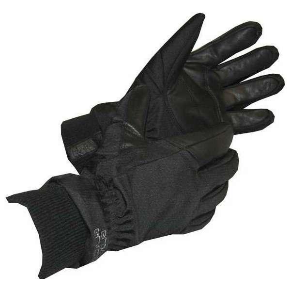 Glacier Glove Alaska Pro Glove 775BK - Medium GLA-0007-1