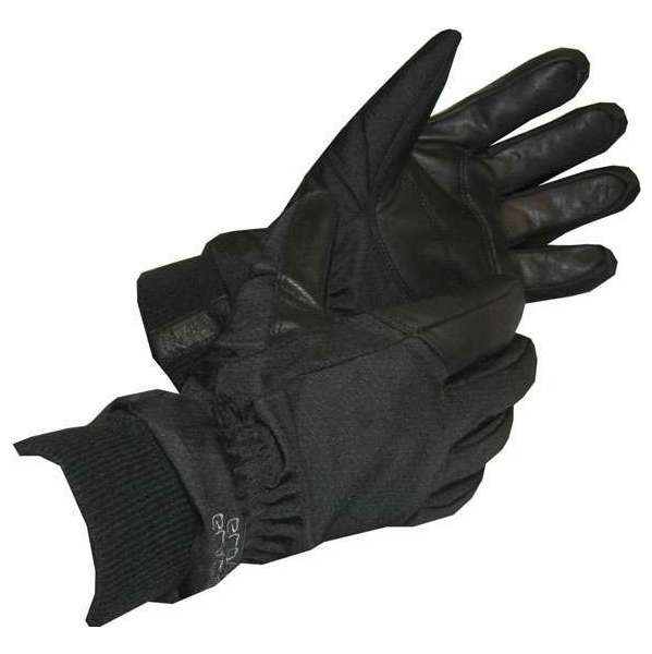 Glacier Glove Alaska Pro Glove 775BK - Large GLA-0007-2