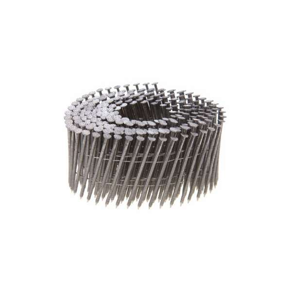 Grip Rite 2 3 16 In 316 Stainless Steel 15 176 Wire Coil