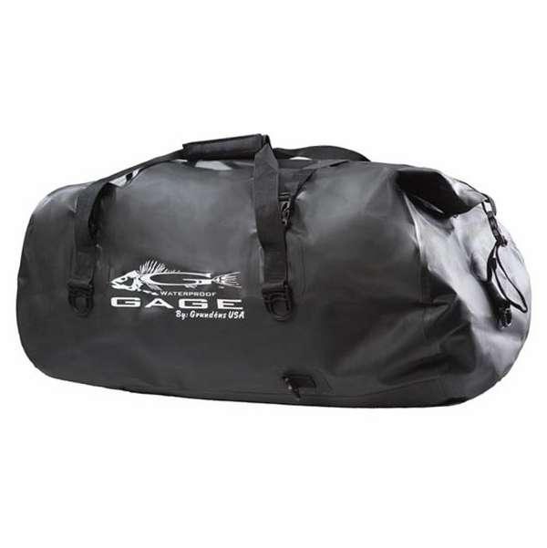 f8c1edc09a9f Grundens Gage 105 Liter Shackelton Duffel Bag