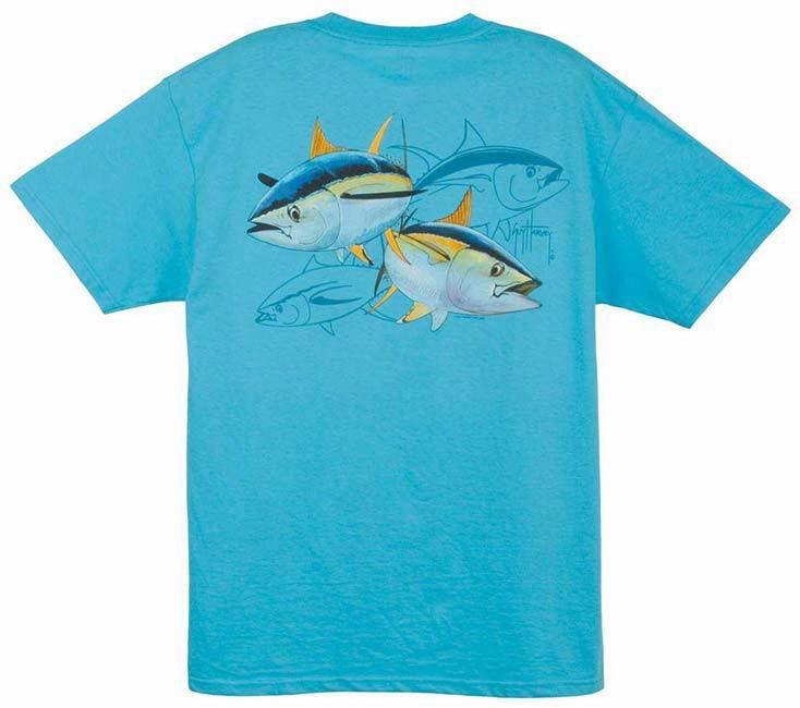 c44734419518 guy-harvey-mth1329-tuna-dash-tshirt-aqua-blue-aft-0170-4.jpg